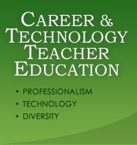Career & Technology Teacher Education - New York State Certification