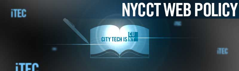 New York City College Of Technology Review