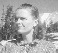 Sofia kovalevskaya hanna neumann julia robinson